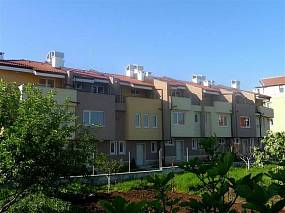 Bulgaria Estate - Chernomorets Apartment For Sale Sens 2