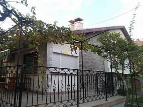 Bulgaria Estate - Chernomorets House For Sale House in Chernomorets
